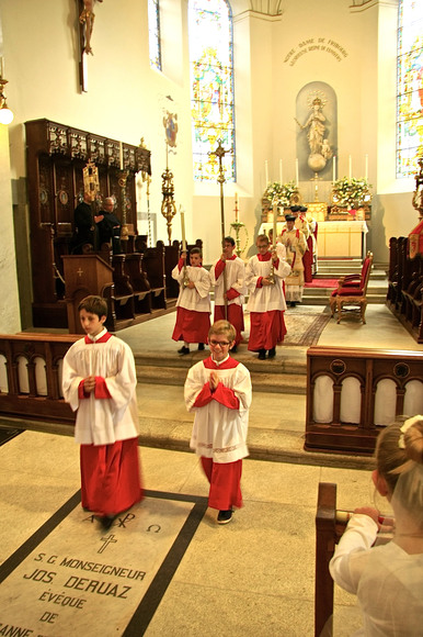 http://www.fssp.ch/fr/photos/Fribourg20140527/_MG_8891.jpg
